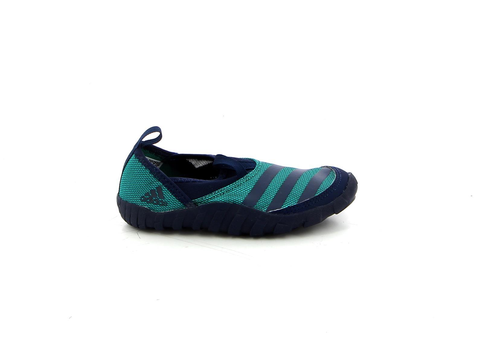 calzado deportivo adidas en uruguay