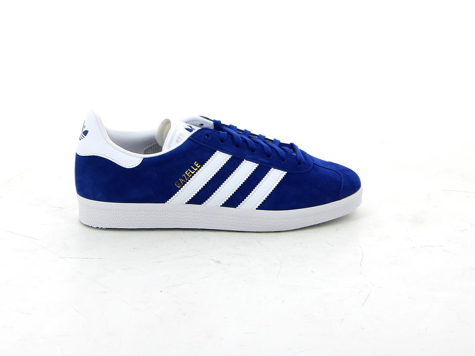 adidas gazelle uruguay