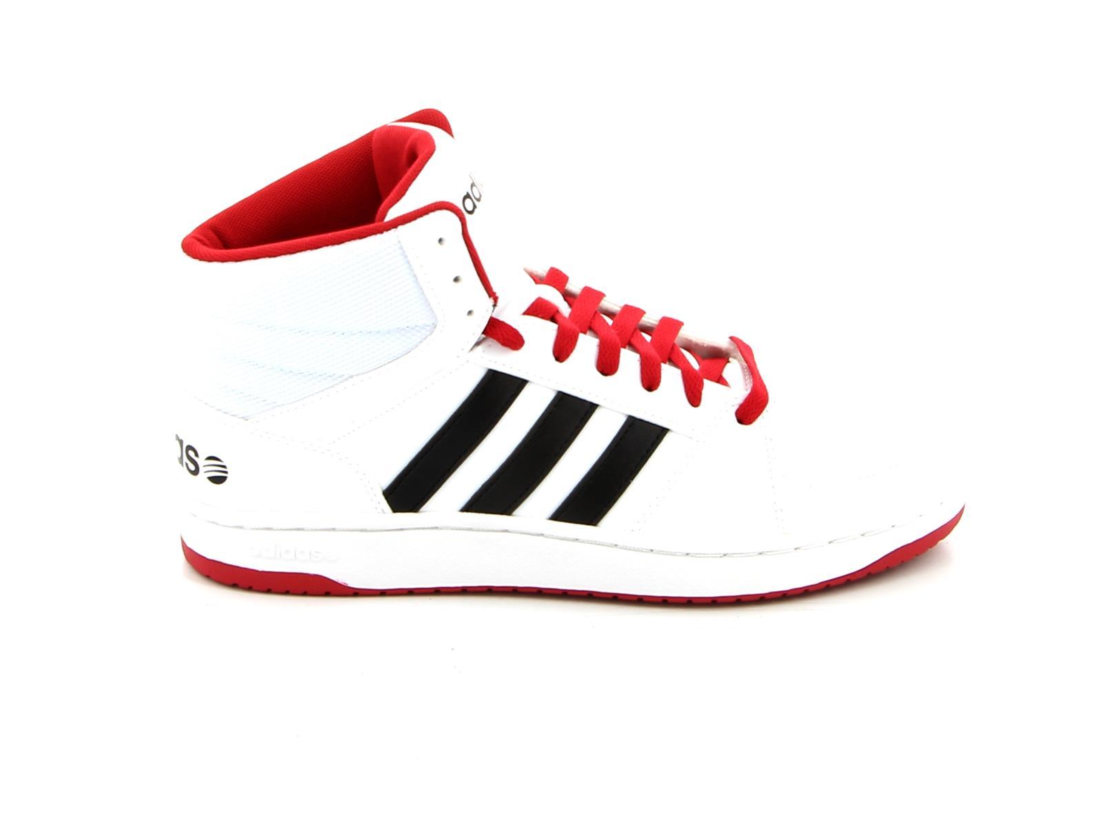adidas neo hombre botas